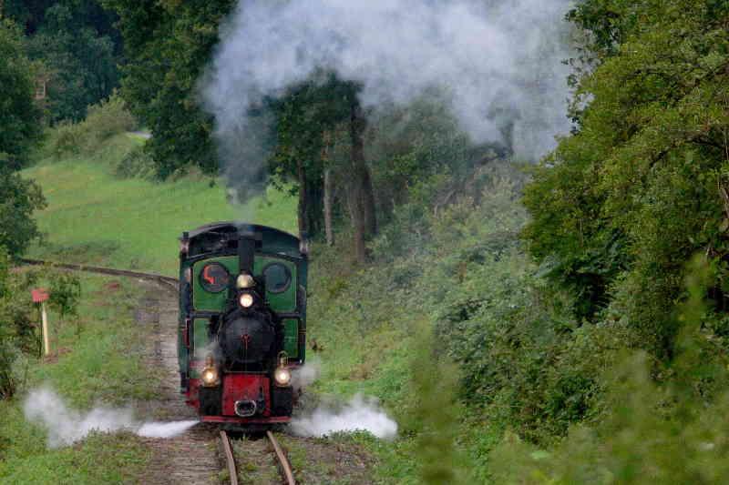 Bad Orber Bimmelbahn Fahrt_11