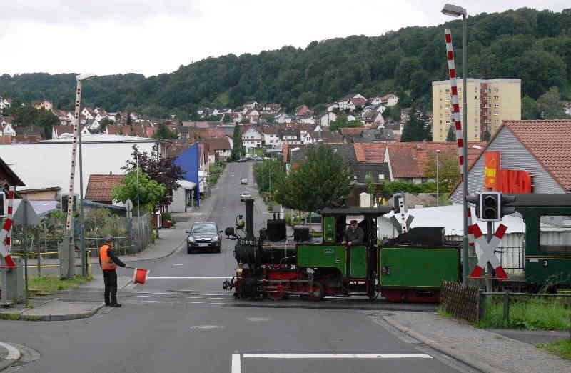 Bad Orber Bimmelbahn Fahrt_12