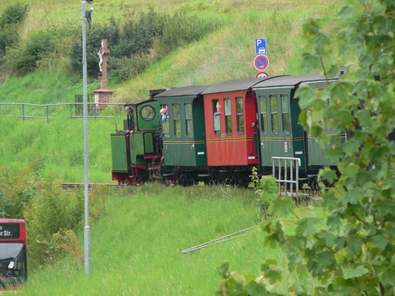 Bad Orber Bimmelbahn Nachsc10