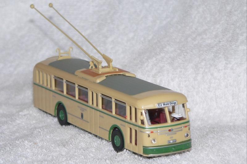 O-Bus-Drehscheibe - Sonderling aus Solingen O-bus-10