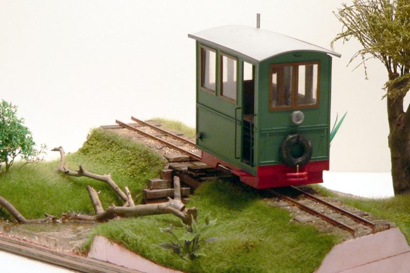 Fotografier-Diorama für meine kleinen Schätze P1430010
