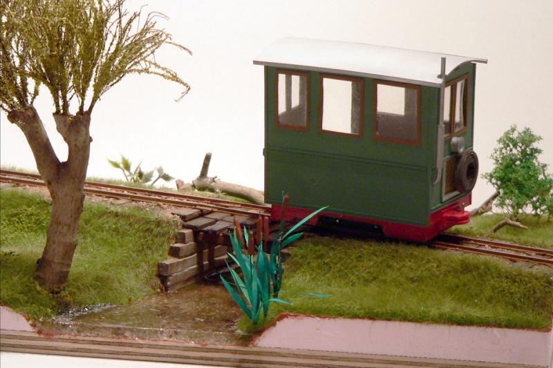 Fotografier-Diorama für meine kleinen Schätze P1430015