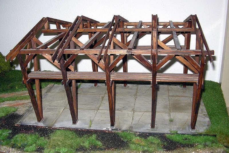 Alter verlassener Vorgarten mit großer Stützmauer - Seite 2 Platte10