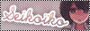 Dolls Master Bouton19