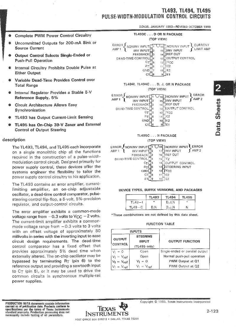 Réaliser des Vias sur un PCB, avec des rivets :)) Tl49410