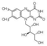 Des bonnes vitamines pour nos poissons Vitami14
