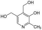 Des bonnes vitamines pour nos poissons Vitami16