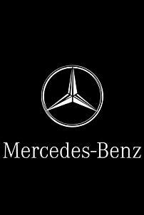 logos MERCEDES BENZ & logos AMG pour iPhone  Mb_amg12