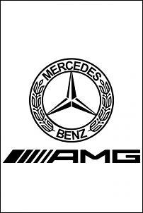 logos MERCEDES BENZ & logos AMG pour iPhone  Mb_amg13