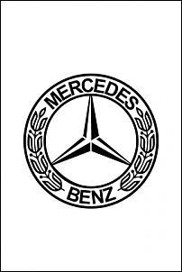 logos MERCEDES BENZ & logos AMG pour iPhone  Mb_log10