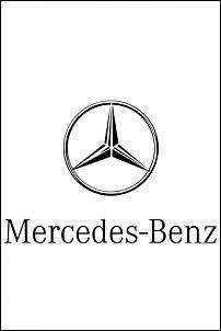logos MERCEDES BENZ & logos AMG pour iPhone  Mb_log11