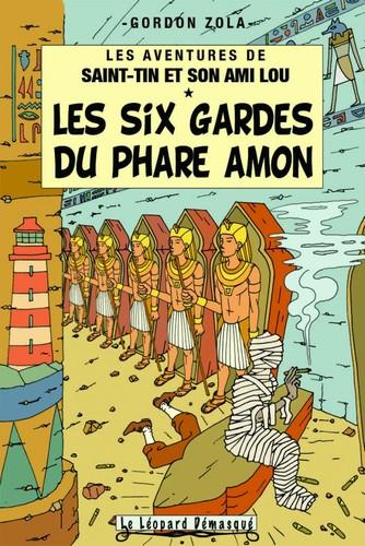 Nos Fiches de Lecture => du 19/03 au 25/03 Les_si12