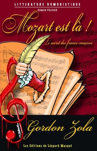 Fiche de lecture ==> du 19/11 au 26/11 Mozart12