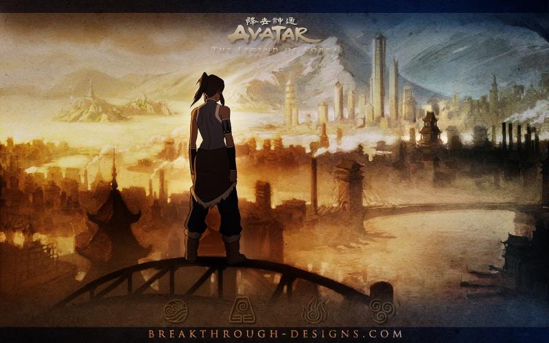 Rika's Avatar Graphics Corner Legend11