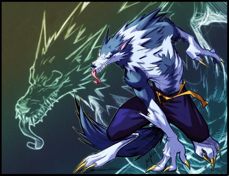 Wolf Fight! Wolf_b10