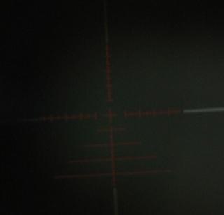 probleme pour trouver une falcon menace Mtc_0110