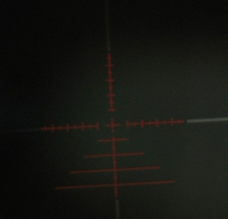 probleme pour trouver une falcon menace Mtc_0210