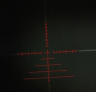 probleme pour trouver une falcon menace Mtc_0310