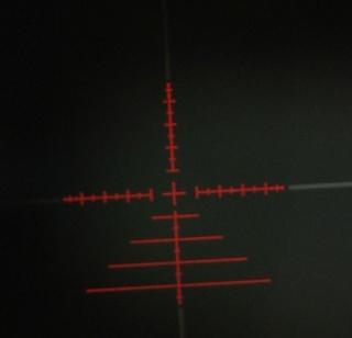 probleme pour trouver une falcon menace Mtc_0410