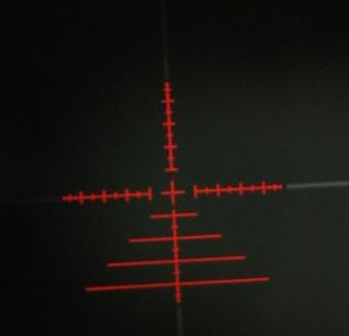 probleme pour trouver une falcon menace Mtc_0510