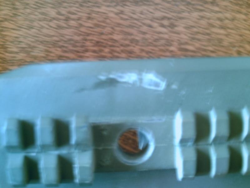 Mega Braderie à Spyder - Page 2 Pict1116