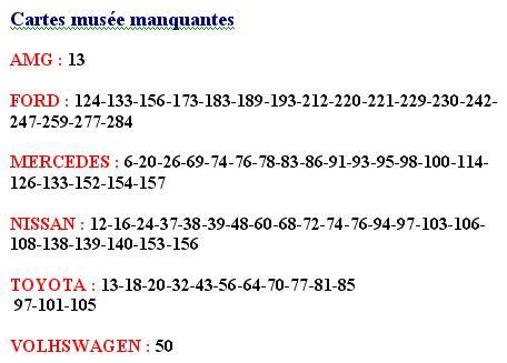 Garage GTracing Tuning / troc, échange... - Page 2 Captu108