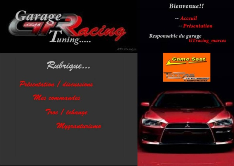 Garage GTracing Tuning / présentation, discutions... - Page 2 Captu118