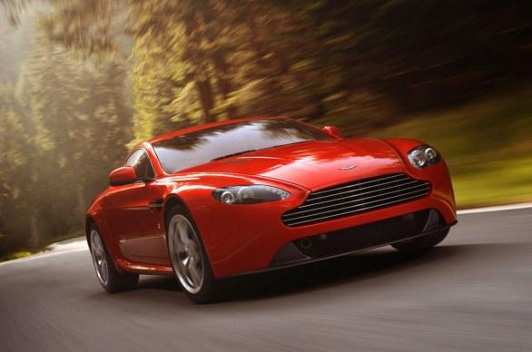 2011 - [Aston Martin] Vantage restylée Astonm10