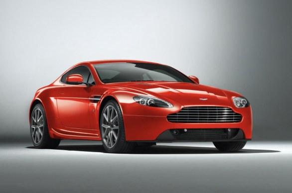 2011 - [Aston Martin] Vantage restylée Astonm12