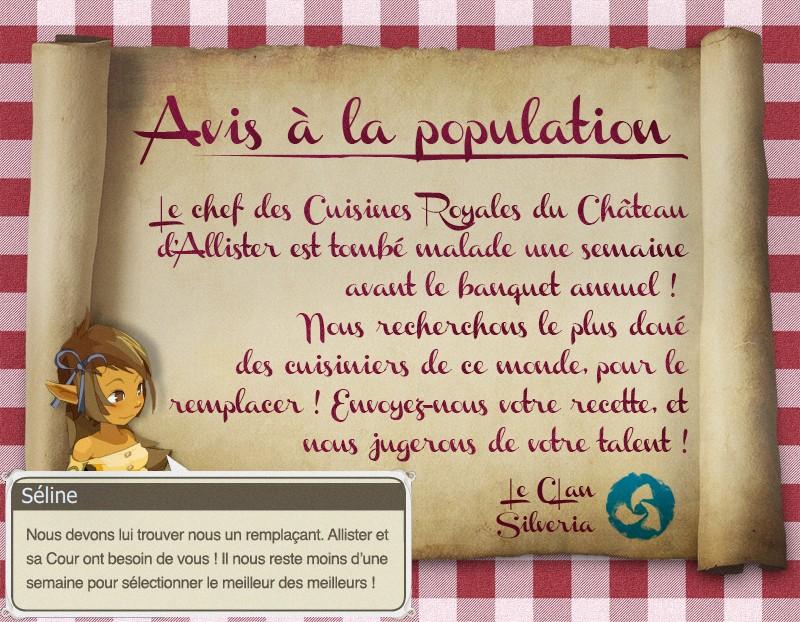 [Event] Le Combat des Chefs ! Menu_a16