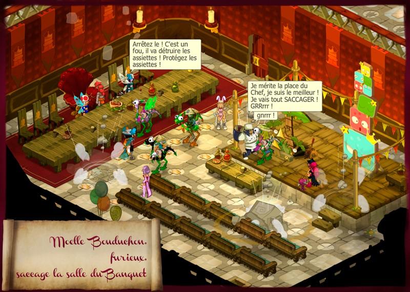 [Event] Le Combat des Chefs ! Pic_cr13