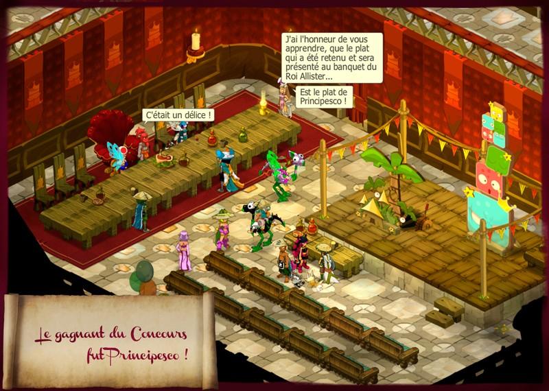 [Event] Le Combat des Chefs ! Pic_cr17