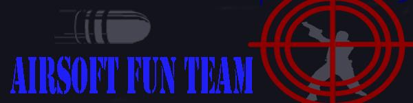 partie dimanche 3 mars  airsoft fun team Bannie11