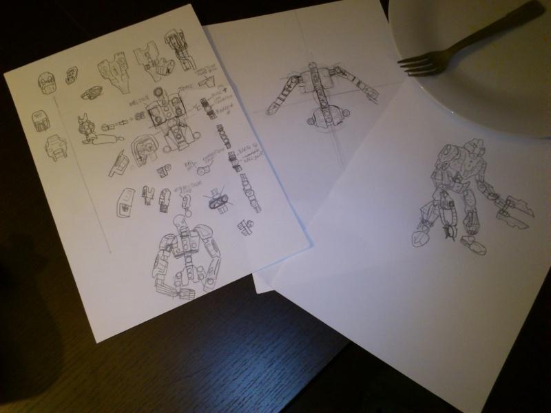 [Fans-Arts] Spacicle: Aspects et autres Oeuvres Dsc_0110