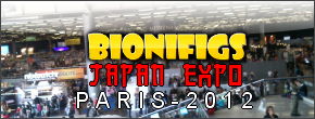 [Rencontre] Rencontres BIONIFIGS à la Japan Expo de Paris - Page 2 New_je10