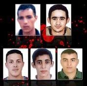 Tasenilest n Tamazight - Portail Victim10