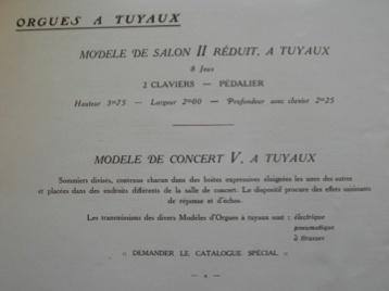 Datation des instruments Alexandre - Page 3 4a_tif10