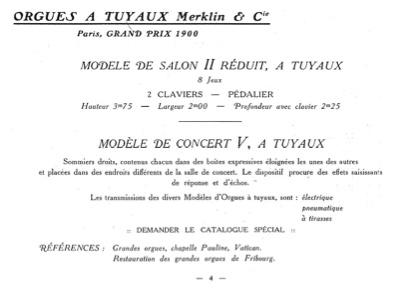 Datation des instruments Alexandre - Page 3 4b_tif12