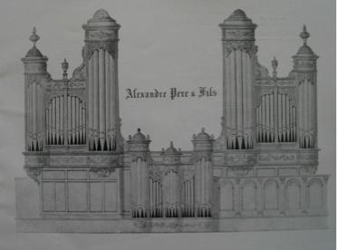Datation des instruments Alexandre - Page 3 5a_tif10