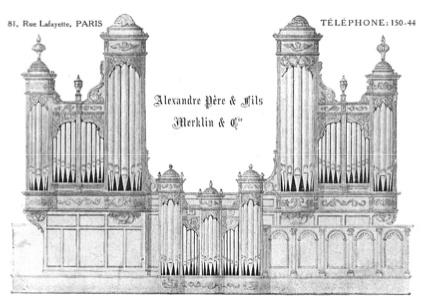 Datation des instruments Alexandre - Page 3 5b_tif12