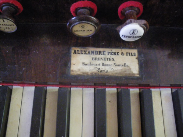 Très viel Alexandre (Bars) Alexan11