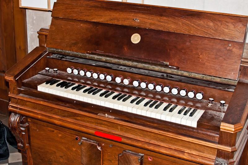 Datation des instruments Alexandre - Page 2 Harmon10