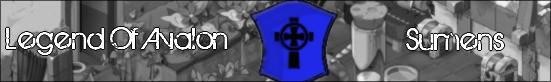Tout ce qu'il faut savoir sur la guilde et les candidatures Accuei11