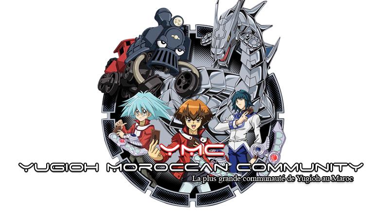 Yugioh Morrocan Community - Portail : YMC Bqnbqn11