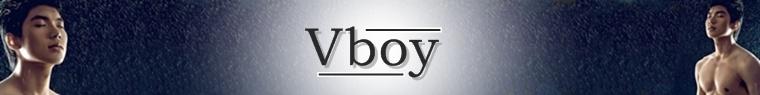 Thế giới Vboy