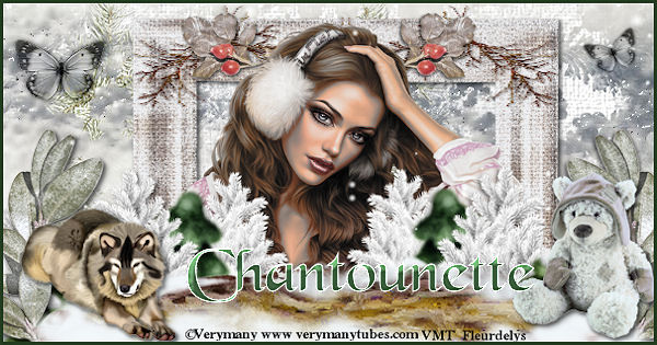 MES CREATION DE DECEMBRE - Page 3 Chanto13