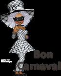Bon Carnaval