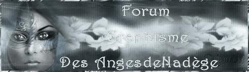 Graphisme  Les Anges de Nadège Thumbn10