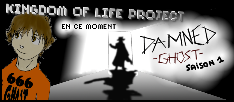 Kingdom of Life Project