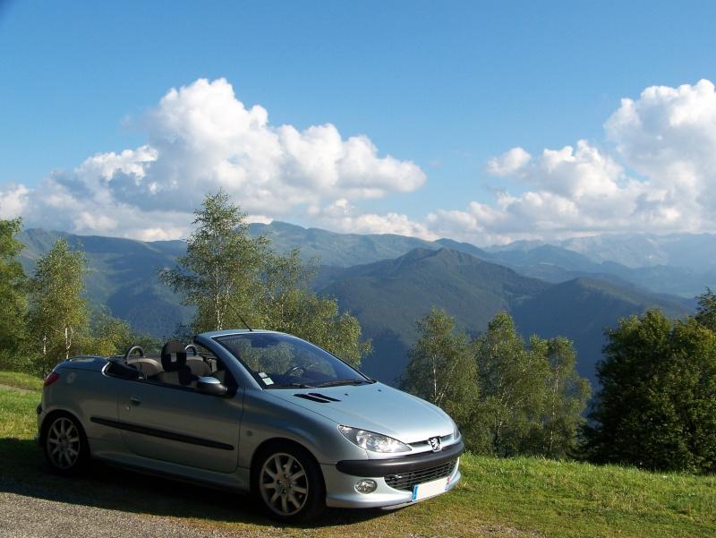 Visue région Toulousaine - Ariège le dimanche 27 mai 2012 - Page 14 100_5314